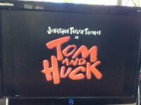 Video trailer Tom and Huck.jpeg