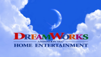 1000px-DreamWorks Animation Home Entertainment.png