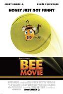 Bee movie ver2