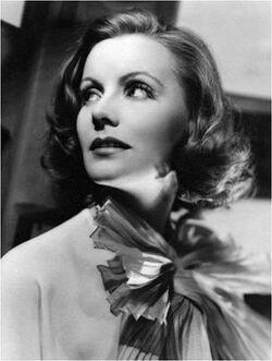 Greta Garbo.jpeg