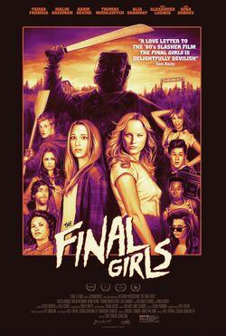 TheFinalGirls.jpg