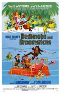 BedknobsandBroomsticks
