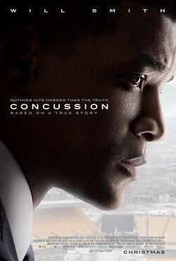 Concussion 2015 poster.jpg