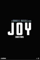 Joy Poster 001