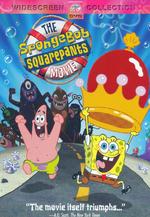 The Spongebob Squarepants Movie Widescreen.png