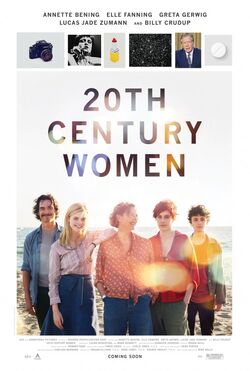 20thCenturyWomen.jpg