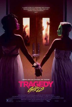 TragedyGirls.jpg