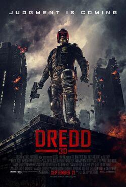 Dredd 2012 Poster.jpg