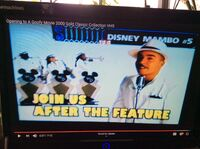 Join Us After the Feature (A Goofy Movie variant).jpeg