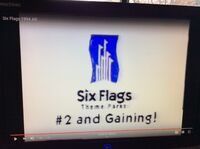 Six Flags Theme Parks commercial with Bob Pittman.jpeg