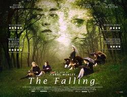 TheFalling2014.jpg