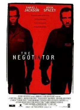 The Negotiator.jpg