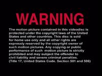 Ushe warning screen 07.png