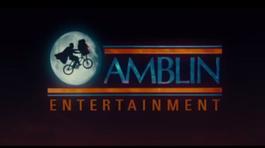 Amblin Entertainment 2.png