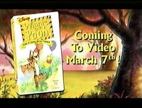 Winnie the Pooh - Sing a Song with Tigger (I) Trailer.jpg