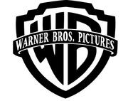 309px-Warner Bros Pictures svg.png