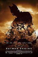 220px-Batman Begins Poster
