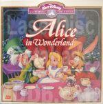AliceinWonderland1994Laserdisc.jpg