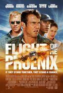 Flight of the phoenix ver3 xlg