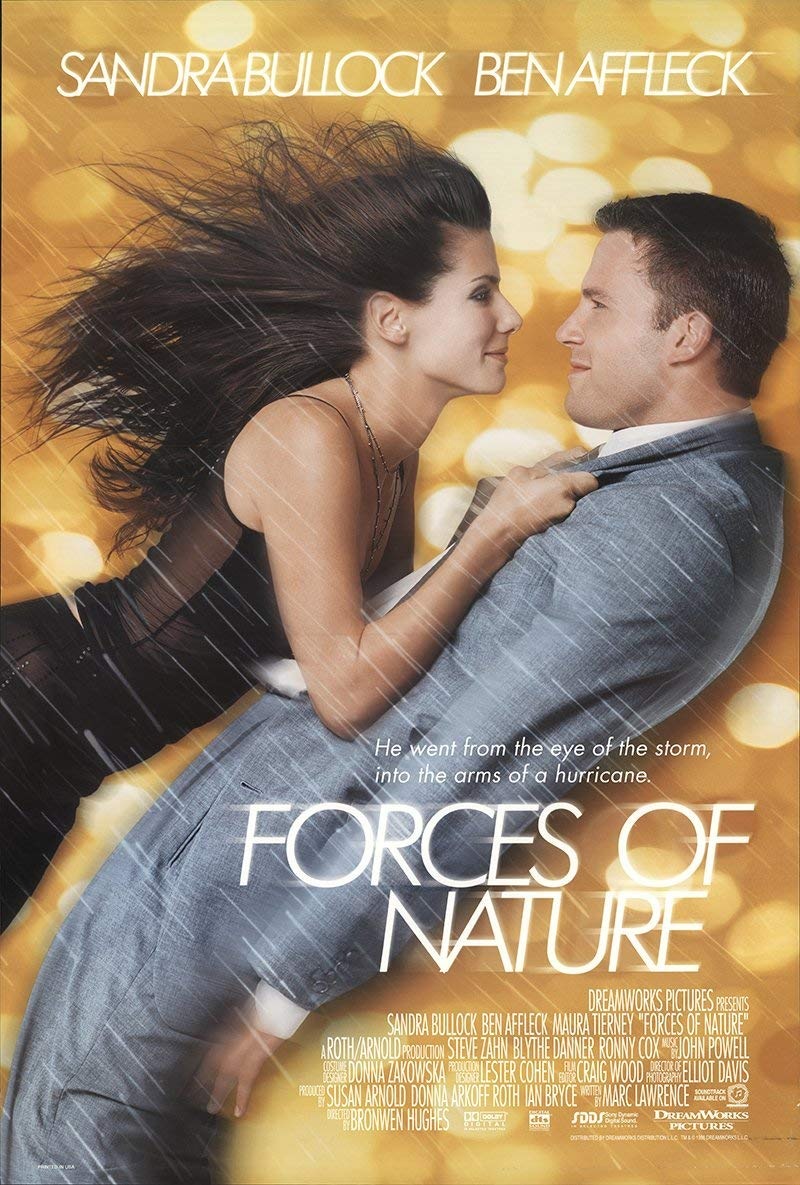 Forces of Nature (1999 film)