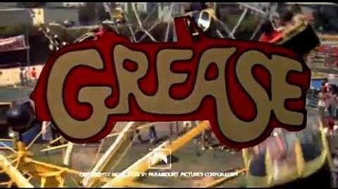 Grease_(1978)_-_Trailer