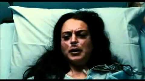 I_Know_Who_Killed_Me_(2007)_Trailer