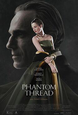 PhantomThread.jpg