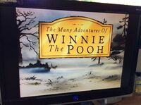 Video trailer The Many Adventures of Winnie the Pooh 2.jpeg