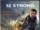 12 Strong/Home media