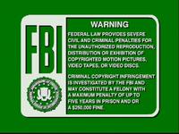 Disney Green FBI Warning (1991).png