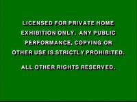 Disney Green Warning (1991).png