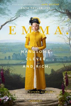 Emma 2020 Poster.jpg