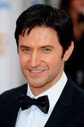 Richard-Armitage-BAFTA-2010-richard-armitage-33155552-2661-40001