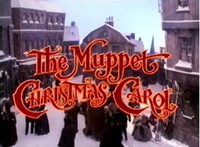 The Muppet Christmas Carol (1993) -2.png