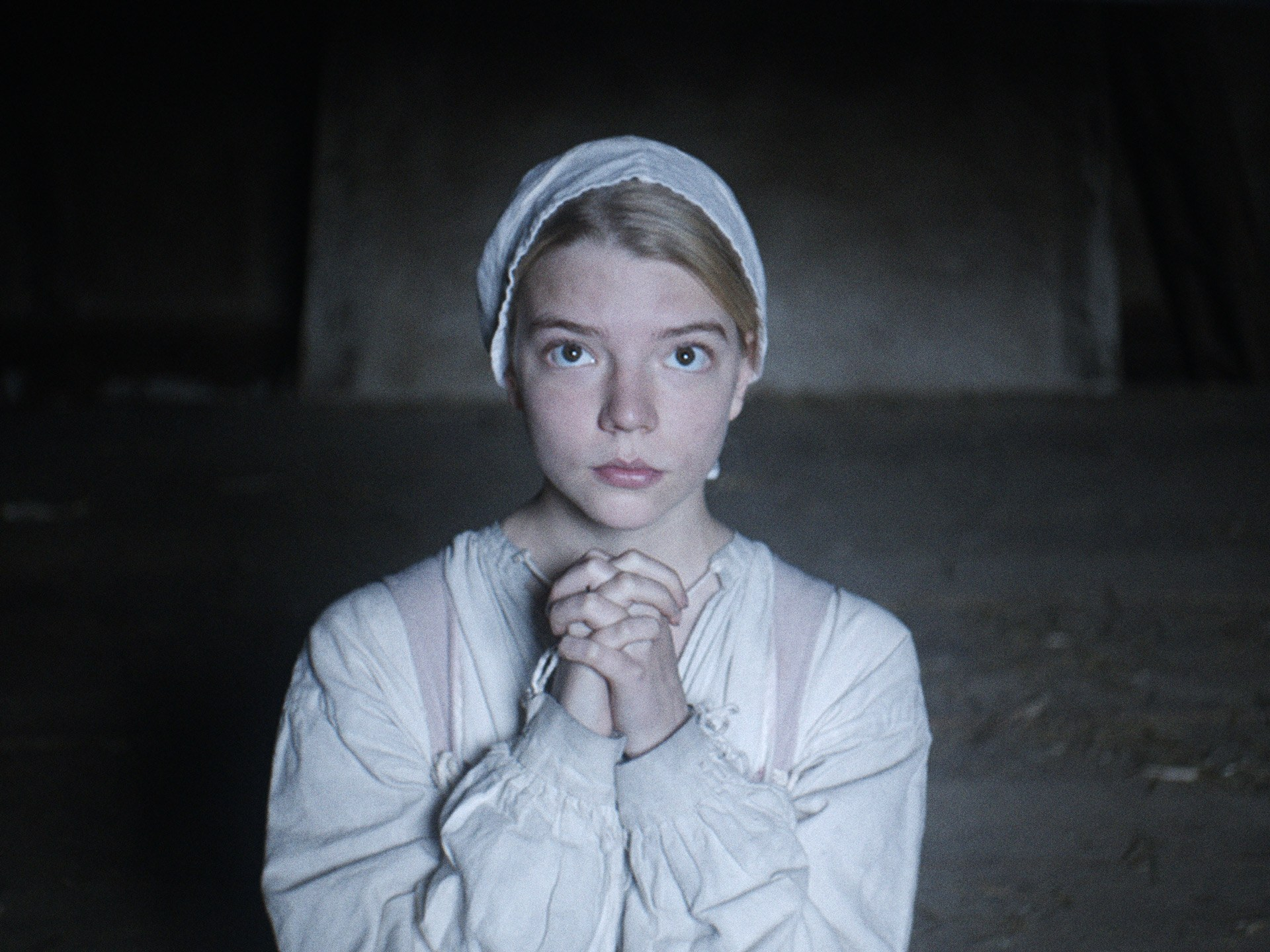 Thomasin (The Witch character) | Moviepedia | Fandom