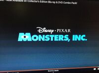 Trailer Monsters, Inc. 3.jpeg