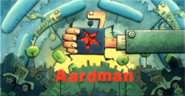 1000px-Aardman Animations 1998 Widescreen Logo