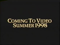 Coming to Video Summer 1998.png