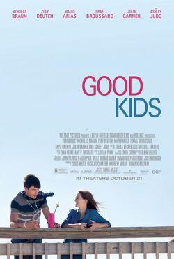 GoodKids.jpg