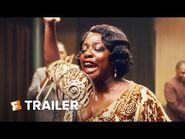 Ma Rainey's Black Bottom Trailer -1 (2020) - Movieclips Trailers