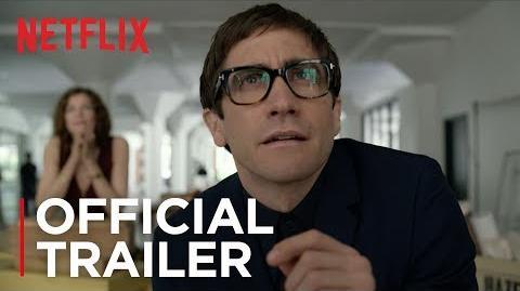 Velvet_Buzzsaw_Official_Trailer_HD_Netflix