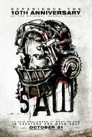 Saw-10thann-poster4
