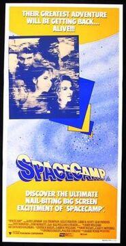 SpaceCamp-poster011