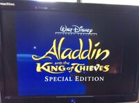 Trailer The Return of Jafar & Aladdin and the King of Thieves Special Editions 2.jpeg