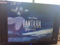 Video trailer Fantasia 2000.jpeg