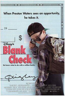 Blank Check (1994) Poster.jpg