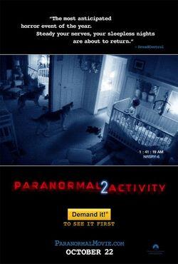 ParanormalActivity2.jpg
