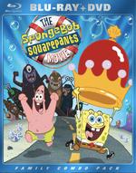 The Spongebob Squarepants Movie 2011 Blu-ray.png