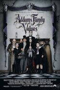 Addams family values ver2