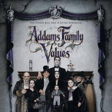 Addams family values ver2.jpg